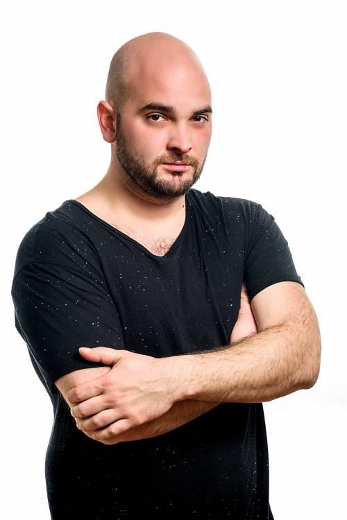 Miha Klatzer