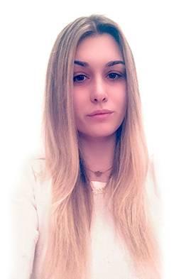 Ela Šunjić
