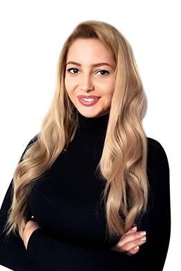 Renata Fajkovič